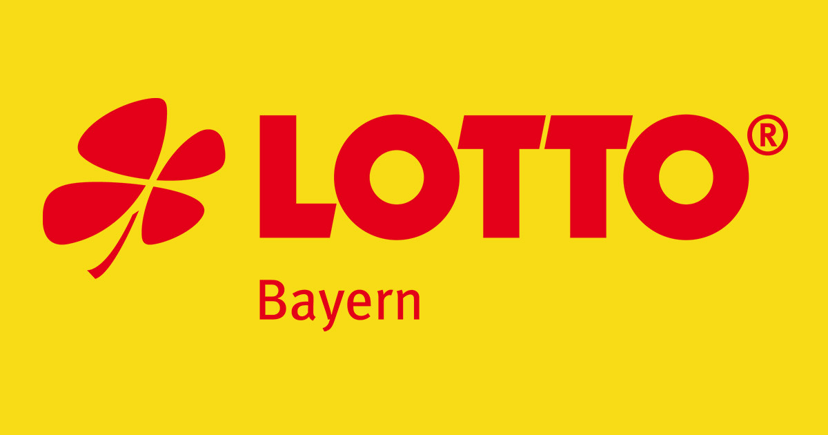 Bayern Lotto Quoten