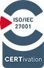 LOTTO Bayern ist nach der internationalen Norm DIN ISO/IEC 27001 zertifiziert.