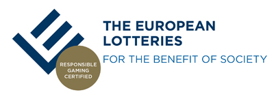 The European Lotteries