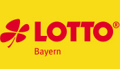 lotto in bayern